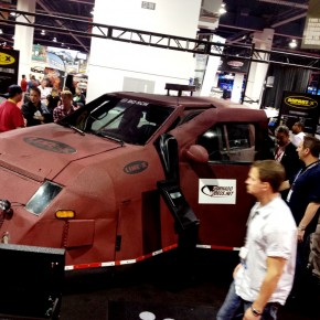 SEMA 045