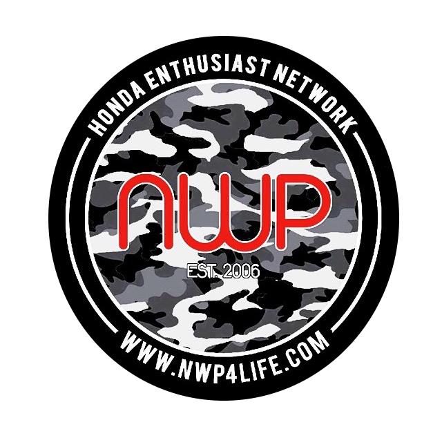 NWP4LIFE.com