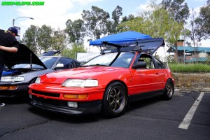 eibach honda meet 2015 coverage